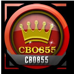 CBO855