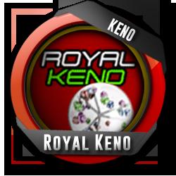 Royal-Keno