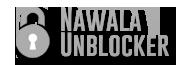 nawalaunblocker