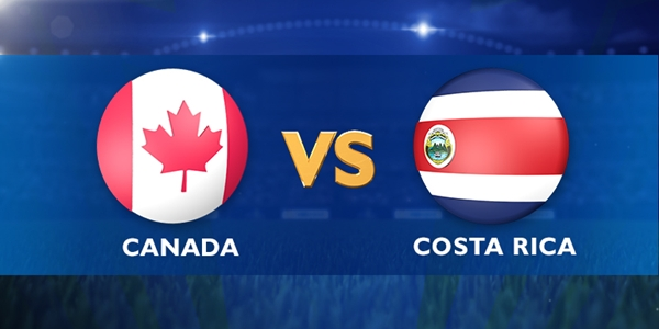Canada-vs-Costa-Rica