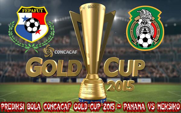 panama-vs-mexico