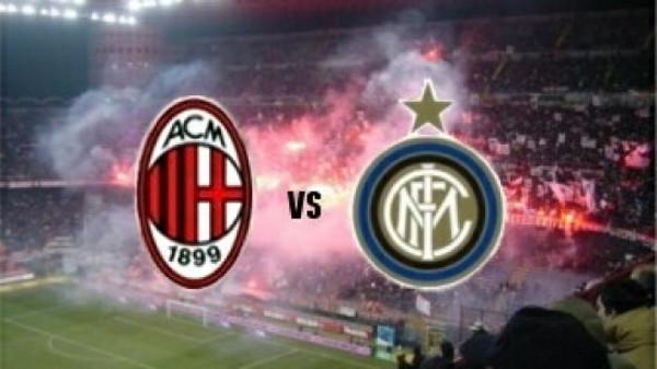 prediksi 12 agustus 2015 AC Milan vs Inter Milan
