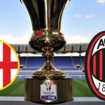 Prediksi Bola Alessandria vs AC Milan 27 Januari 2016
