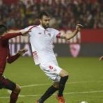 Prediksi Bola Mirandes vs Sevilla 29 Januari 2016