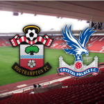 Prediksi Bola Southampton vs Crystal Palace 9 Januari 2016