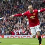 Prediksi Bola Manchester United vs Sheffield United 10 Januari 2015