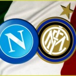 Prediksi Bola Napoli vs Inter Milan 20 Januari 2016