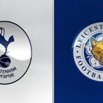 Prediksi Bola Tottenham Hotspur vs Leicester City 14 Januari 2016