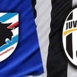 Prediksi Bola Sampdoria vs Juventus 11 januari 2016