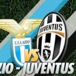 Prediksi Bola Lazio vs Juventus 21 Januari 2016