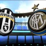 Prediksi Bola Juventus vs Inter Milan 27 Januari 2016