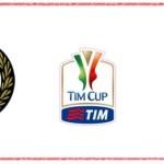 Prediksi Bola Udinese vs Atalanta 6 januari 2016