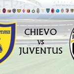 Prediksi Bola Chievo vs Juventus 31 Januari 2016