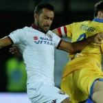 Prediksi Bola Torino vs Frosinone 17 januari 2016