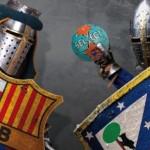 Prediksi Bola Barcelona vs Atletico Madrid 30 Januari 2016