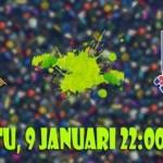 Prediksi Bola Doncaster Rovers vs Stoke City 9 januari 2016