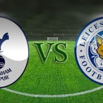 Prediksi Bola Tottenham Hotspur vs Leicester City 10 januari 2016
