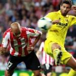 Prediksi Bola Villarreal vs Athletic Bilbao 14 januari 2016