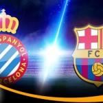 Prediksi Bola Barcelona vs Espanyol 7 Januari 2016