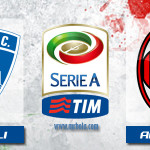 Prediksi Bola Empoli vs AC Milan 24 Januari 2016