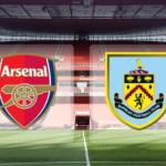 Prediksi Bola Arsenal vs Burnley 30 Januari 2016