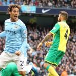 Prediksi Bola Norwich City vs Manchester City 9 januari 2016