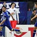 Prediksi Bola Paris Saint-Germain vs SC Bastia 9 Januari 2016