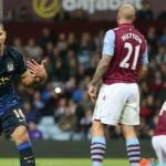 Prediksi Bola Aston Villa vs Manchester City 30 Januari 2016