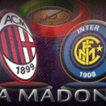 Prediksi Bola AC Milan vs Inter Milan 1 Februari 2016