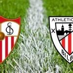 Prediksi Bola Sevilla vs Athletic Bilbao 10 januari 2016