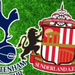 Prediksi Bola Tottenham Hotspur vs Sunderland 16 januari 2016