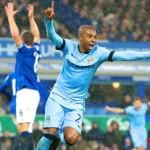 Prediksi Bola Manchester City vs Everton 28 Januari 2016