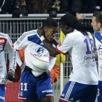 Prediksi Bola Olympique Lyonnais vs ES Troyes 9 Januari 2016