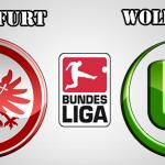 Prediksi Bola Eintracht Frankfurt vs Wolfsburg 24 Januari 2016