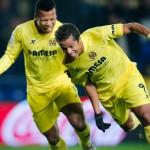 Prediksi Bola Villarreal vs Sporting Gijon 10 januari 2016