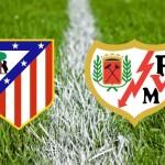 Prediksi Bola Atletico Madrid vs Rayo Vallecano 15 Januari 2016