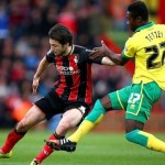 Prediksi Bola Bournemouth Vs Norwich City 16 Januari 2016
