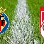Prediksi Bola Villarreal vs Granada 31 Januari 2016