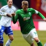 Prediksi Bola Schalke 04 vs Werder Bremen 24 Januari 2016