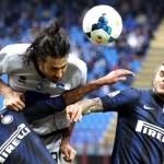 Prediksi Bola Empoli vs Inter Milan 7 januari 2016