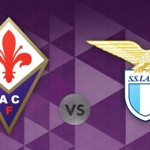 Prediksi Bola Fiorentina vs Lazio 10 januari 2016