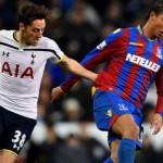 Prediksi Bola Crystal Palace vs Tottenham Hotspur 23 januari 2016