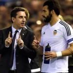 Prediksi Bola Valencia vs Sporting Gijon 31 Januari 2016