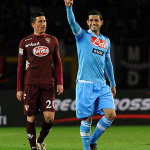 Prediksi Bola Napoli vs Torino 7 januari 2016