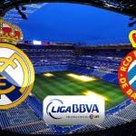 Prediksi Bola Real Madrid vs Espanyol 1 Februari 2016