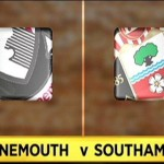 Prediksi Bola Bournemouth vs Southampton 2 Maret 2016