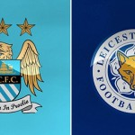 Prediksi Bola Manchester City vs Leicester City 6 Februari 2016