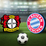 Prediksi Bola Bayer Leverkusen vs Bayern Munchen 7 Februari 2016