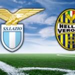Prediksi Bola Lazio vs Hellas Verona 12 Februari 2016