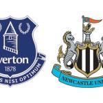 Prediksi Bola Everton vs Newcastle United 4 Februari 2016